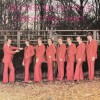 Product Image: Dixie Melody Boys - Campmeeting Gospel