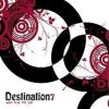 Product Image: Destination 7 - Wait For The Sun