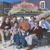 Product Image: Dixie Melody Boys - Sing Something For Everyone