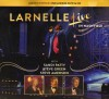 Product Image: Larnelle  - Live In Nashville: Limited Edition Including DVD & Live