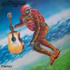 Product Image: Steve Flashman - Freefall