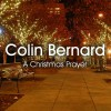 Product Image: Colin Bernard - A Christmas Prayer