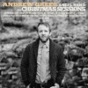 Product Image: Andrew Greer - Angel Band: The Christmas Sessions