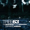 Product Image: Tree63 - The Answer To The Question (Expanded Edition)
