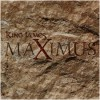 Product Image: King James - Maximus