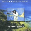 Product Image: Rev Tina Redden - His Majesty On High