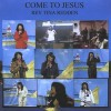 Product Image: Rev Tina Redden - Come To Jesus