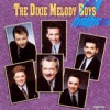 Product Image: Dixie Melody Boys - Dynamic