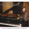 Product Image: Florence Pun - All The Way My Savior Leads Me
