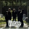 Product Image: Dixie Melody Boys - Vintage
