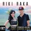 Product Image: Not Profane - Riki Raka (ftg Sandra Cires)