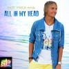Product Image: Not Profane - All In My Head