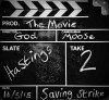 Product Image: Saving Strike - The Movie