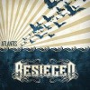 Product Image: Besieged - Atlantis
