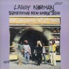 Product Image: Larry Norman - Something New Under The Son (Ruff Mix Version)