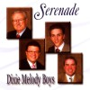 Product Image: Dixie Melody Boys - Serenade
