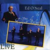 Product Image: Ed 'O' Neal &  The Dixie Melody Boys - Hits Live