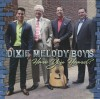 Product Image: Dixie Melody Boys - Have You Heard
