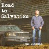 Rene Diekman - Road To Salvation