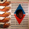 Product Image: Sister Rosetta Tharpe - Spirituals In Rhythm