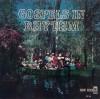 Product Image: Sister Rosetta Tharpe - Gospels In Rhythm
