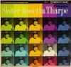 Product Image: Sister Rosetta Tharpe - Sister Rosetta Tharpe