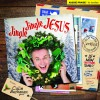 Product Image: Colin Buchanan - Jingle Jingle Jesus