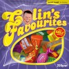 Product Image: Colin Buchanan - Colin's Favourites