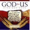 Product Image: Don Moen - God For Us