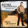 Product Image: Colin Buchanan - Bourke To Beaconsfield: Greatest Hits