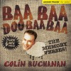 Product Image: Colin Buchanan - Baa Baa Doo Baa Baa: The Memory Verses!