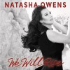 Product Image: Natasha Owens - We Will Rise