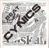 Product Image: The Cynics - Beat The Cynics