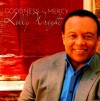 Product Image: Kelly Wright - Goodness & Mercy