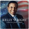 Product Image: Kelly Wright - America Great Again