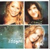 Product Image: ZOEgirl - With All Of My Heart: The Greatest Hits