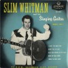Product Image: Slim Whitman - Slim Whitman And His Singing Guitar Vol 2 Pt 2