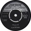 Product Image: Slim Whitman - Twilla Lee/Roll, River, Roll