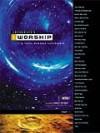 iWorship - iWorship Songbook 2