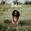 Product Image: Jokia - Not Forgotten
