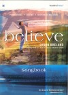 Product Image: Jason Breland - Believe