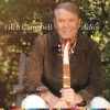 Product Image: Glen Campbell - Adios