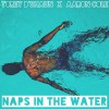 Product Image: Torey D'Shaun - Naps In The Water