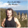 Product Image: Chris Duckett - Blue Mountains