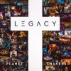 Product Image: Planetshakers - Legacy