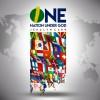 Product Image: Jekalyn Carr - One Nation Under God