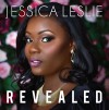 Product Image: Jessica Leslie - Revealed