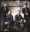Product Image: Old Paths - Long Run