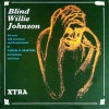 Product Image: Blind Willie Johnson - His Story (Xtra)