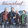 Product Image: Triumphant - He Is Christmas